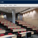 Videoconferencing website